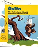 img - for Osito (Spanish Edition) by Elsa Holmelund Minarik (1995-05-02) book / textbook / text book