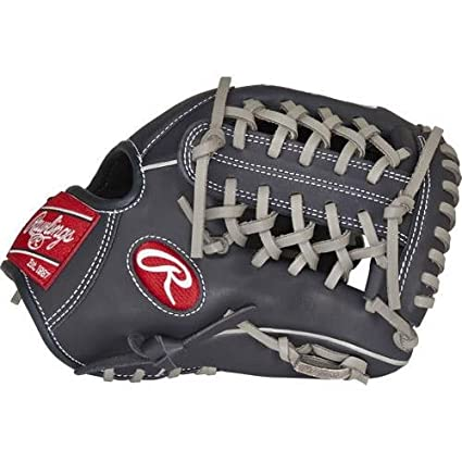 Nice image showing Rawlings GXLE204-4NG-3/0