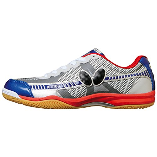 Lezoline Tb Shoes Reviews