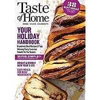 magazine:Taste of Home