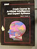 Crash Course in Artificial Intelligence and Expert Systems, Frenzel, 0672224437