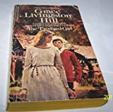 The Prodigal Girl, Grace Livingston Hill, 0553203029