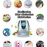 Quality Air Purifier Ozonizer Ozone Generator Household Clean Room 500mg/h 220V