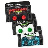 KontrolFreek Perfect Arsenal Inferno - Xbox One