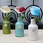 AerWo-10-Stem-Calla-Lily-Flower-Bouquet-Real-Touch-Decorative-Artificial-Flower-Wedding-Party-Festival-Decor-Mint-Green
