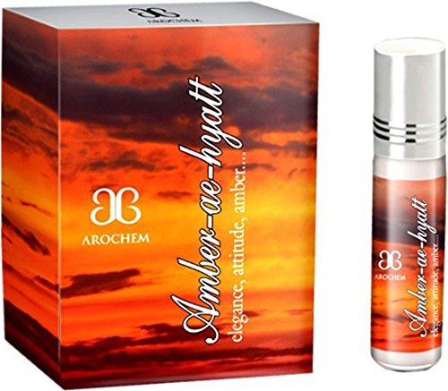 ambrosial-fragrances-of-heaven-arochem-amber-ae-hyatt-unisex-oriental-attar-concentrated-arabian-per
