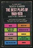 The Best Plays of 1969-1970, , 0396062490