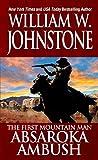 absaroka ambush preacher first mountain man book 3