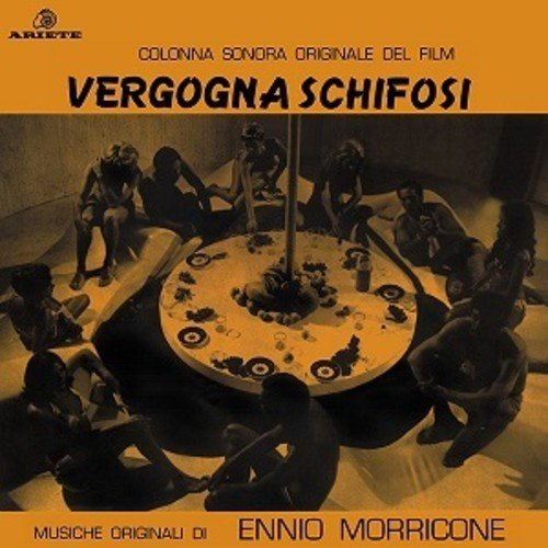 Vergogna-Schifosi-LtdEdt-Solid-Gold-Vinyl