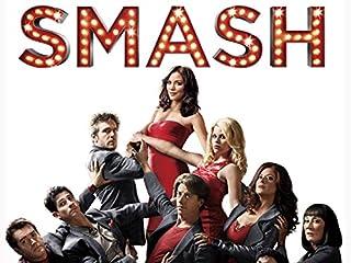 SMASH/スマッシュ シーズン1