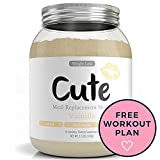 Best Womens Protein Shakes - Weight Loss Shakes for Women - Vanilla Protein Review