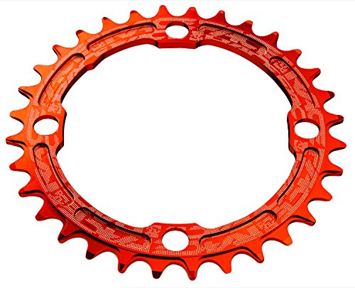 Race Face 11 Speed Single Ring