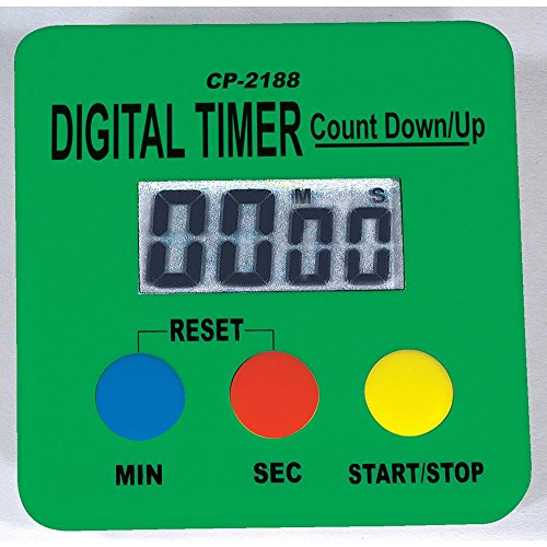 educational timer - 6