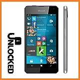 Lumia 650 Best Deals - Microsoft Lumia 650 Single SIM RM-1150 Unlocked for all GSM Network
