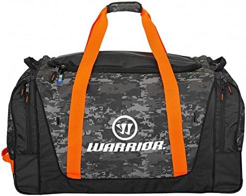 Warrior Rolltasche Q20 Cargo