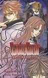 Vampire Knight : Le piège noir par Hino