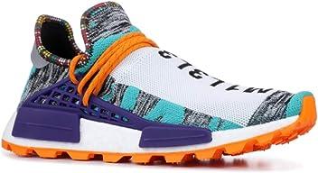 a1aeb6d59 adidas Originals Pharrell x Solar Hu NMD Shoe - Men s Casual