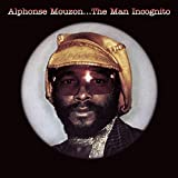 Alphonse Mouzon: The Man Incognito [Vinyl]