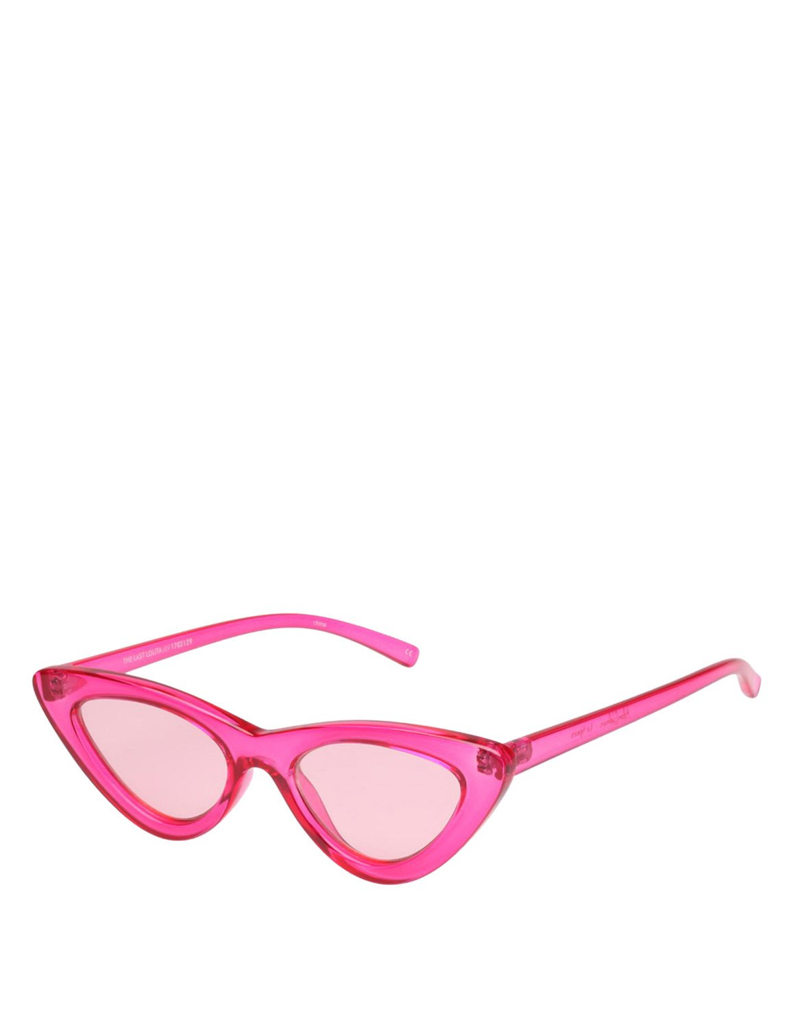 4fc5df59c0b Adam Selman X Le Specs Women s The Last Lolita Sunglasses  Amazon.com.au   Fashion