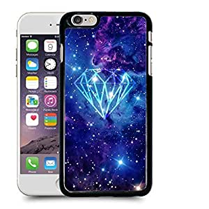 Case88 Designs Pokemon Suicune Protective Snap-on Hard Back Case Cover for Apple Iphone 5c