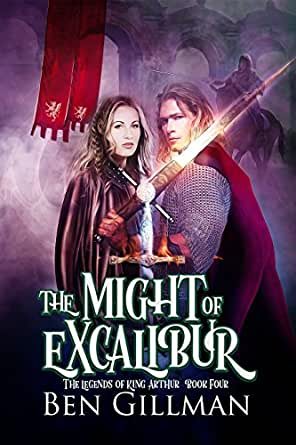 excalibur film Adult