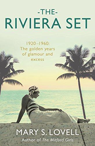 Download PDF The Riviera Set