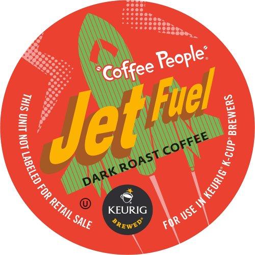 keurig-coffee-people-jet-fuel-k-cup-counts-50-count
