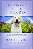 img - for La sonrisa de un perro book / textbook / text book