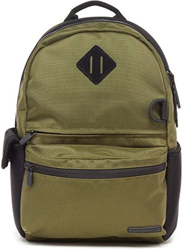Lexdray San Diego Pack Olive 14106-ON