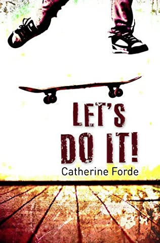 book cover of Let\'s Do It!