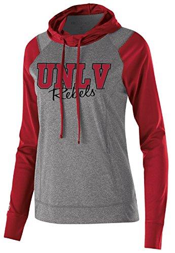 unlv clothing - 8
