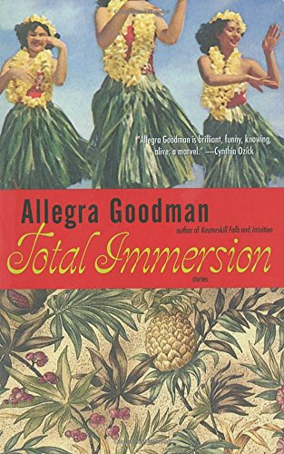goodman allegra - 8