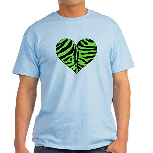 CafePress - TRES CHIC Light T-Shirt - 100% Cotton T-Shirt