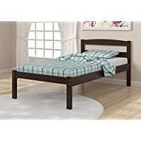 Donco Kids Econo Bed, Twin