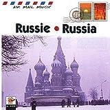 Air Mail Music: Russia