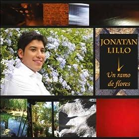 Amazon.com: Loncomeo de Amor: Jonatan Lillo: MP3 Downloads