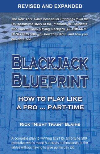 Blackjack Play Like The Pros Pdf Download