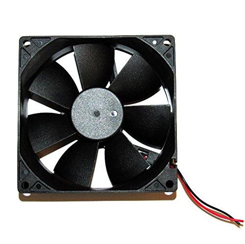 40 qt electric cooler - 6