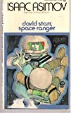 David Starr, Space Ranger, Isaac Asimov, 0451048490