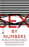 img - for Sex by Numbers (Wellcome) book / textbook / text book