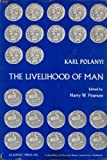 Livelihood of Man, Harry Pearson, 0125481500