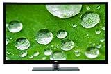 RCA LED46C55R120Q 46-Inch LED-Lit 1080p 120Hz HDTV (Black), Best Gadgets