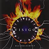 Alcoholocaust by Invisigoth (2007-05-22)