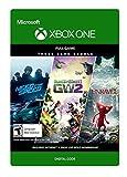 EA Family Bundle - Xbox One [Digital Code]