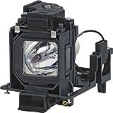 Panasonic Replacement Lamp for PT-CW230 ETLAC100