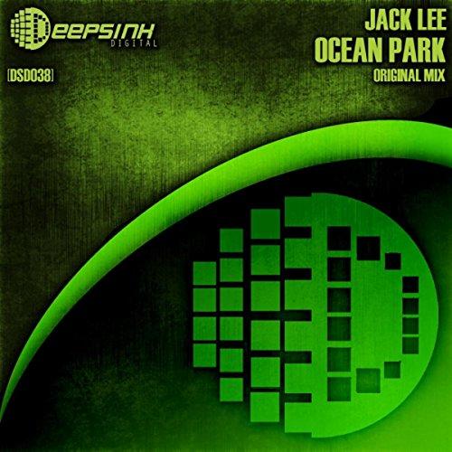 ocean-park-original-mix