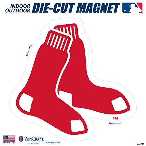 (Stockdale Boston Red Sox SD 12