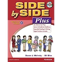 Value Pack: Side by Side Plus 2 Student Book and eText with Activity Workbook and...