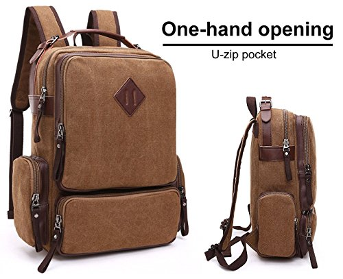 zhongmei-vintage-laptop-backpackrugged-durablekhaki
