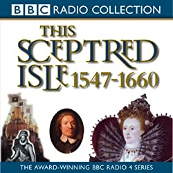 This Sceptred Isle Volume 4